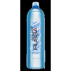 """Вода """"Aqua Russa"""" 1,5 л ПЭТ негаз (в упаковке 6 шт)"""