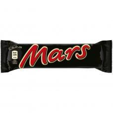 Марс батончик 8*36*50г