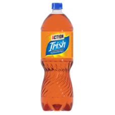 """Напиток б/а """"Action"""" Irish 1,5 л ПЭТ (в упаковке 6 шт)"""