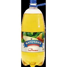 """""""Марочный"""" Дюшес ПЭТ 2л (в упаковке 6 шт)"""