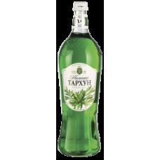 """Напиток безалкогольный сильногазированный  """"Лимонад Тархун"""" стекло 0,6 л (в упаковке 6 шт)"""