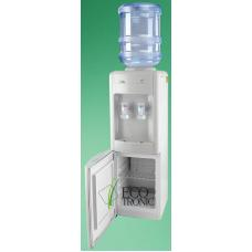 Кулер Ecotronic H2-LF
