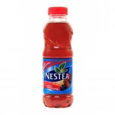 Холодный чай NESTEA Лесные ягоды, 0,5 л