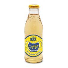 """Лимонад """"СтарБар"""" экстра-ситро 0,175 л (18шт)"""