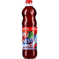 Холодный чай NESTEA Лесные ягоды, 1,5 л