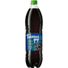 "Напиток ""Таежный Дар"" ежевика 1,5 л (в упаковке 6 шт)"