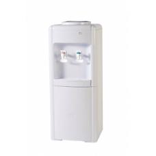 Кулер для воды напольный SMixx 08LK White