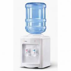 Аппарат для воды (TK-AEL-340)
