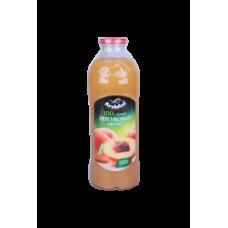 """Нектар """"Аршани"""" фрукт. персиковый стекло 1л (в упаковке 6 шт)"""