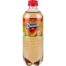 """Напиток """"Фруктомания"""" Барбарис 0,5 л (в упаковке 12 шт)"""