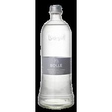 Минеральная вода Lurisia 0,75 л стекло газ (в упаковке 12 шт)