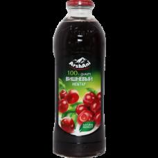 """Нектар """"Аршани"""" фрукт. вишневый стекло 1л (в упаковке 6 шт)"""